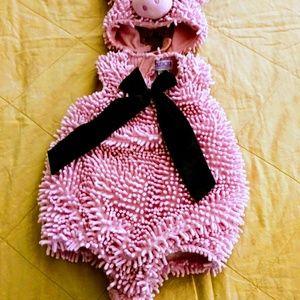 Other - Little pig coustume